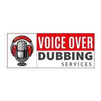 voice over dubbing services homiyar.jpg