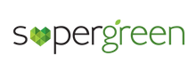Supergreen Logo New.png