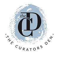 the curators den.jpg