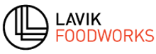 lavik logo.png