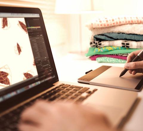Digital Design_edited.jpg
