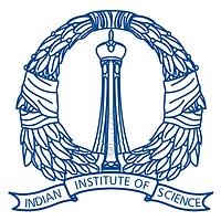 iisc_logo.png