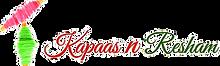 kapaas n resham logo_edited.png