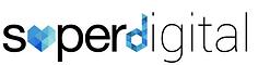 superdigital logo.png