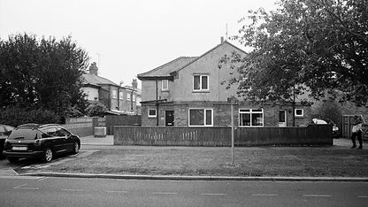 20 Bridlington Queensgate 5.jpg