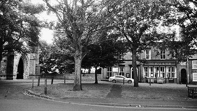 20 Bridlington Baylegate 4.jpg