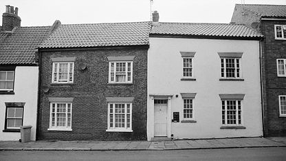 20 Bridlington Kirkgate 2.jpg