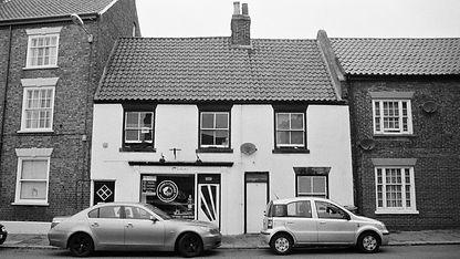 20 Bridlington Kirkgate 3.jpg