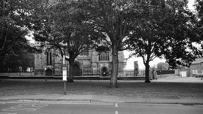 20 Bridlington Church Green 2.jpg