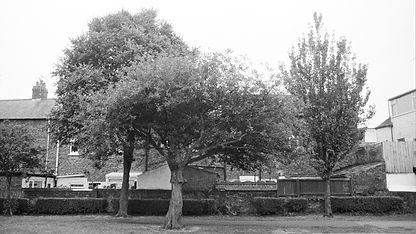 20 Bridlington Queensgate 2.jpg