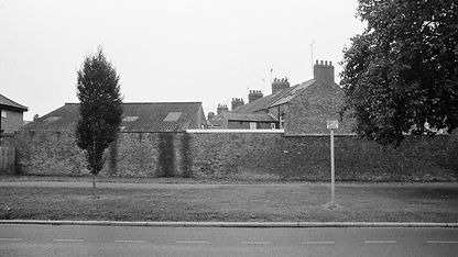 20 Bridlington Queensgate 4.jpg