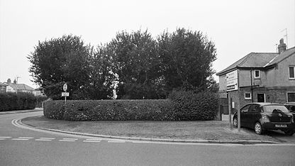 20 Bridlington Queensgate 6.jpg