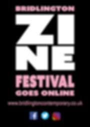 Zine Festival.jpg
