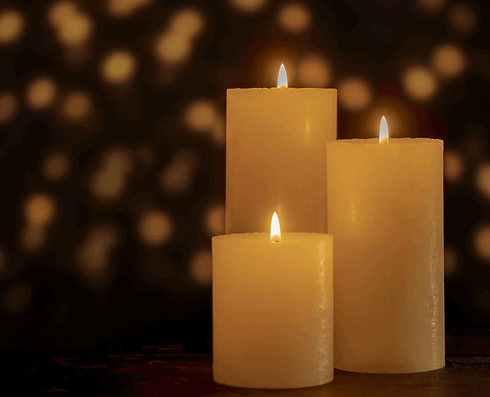 candles_2.png