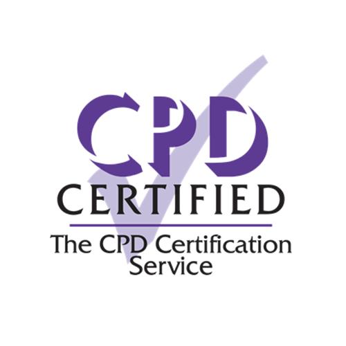 cpd_logo2.png