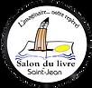 Salon livre SJ SansDates PNG.png