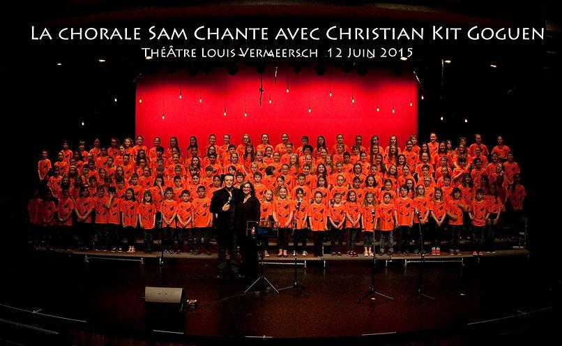 Sam chante (4).jpg