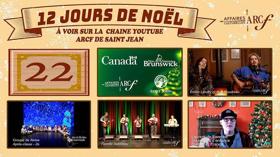 Promo-12-jours-22-decembre (1).jpg