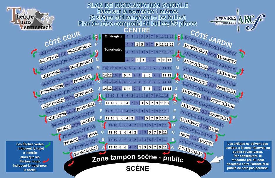 Plan_sièges_distanciation_NOUVEAU_NOV_2