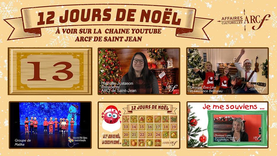 Promo  1 12 jours 13 decembre .jpg