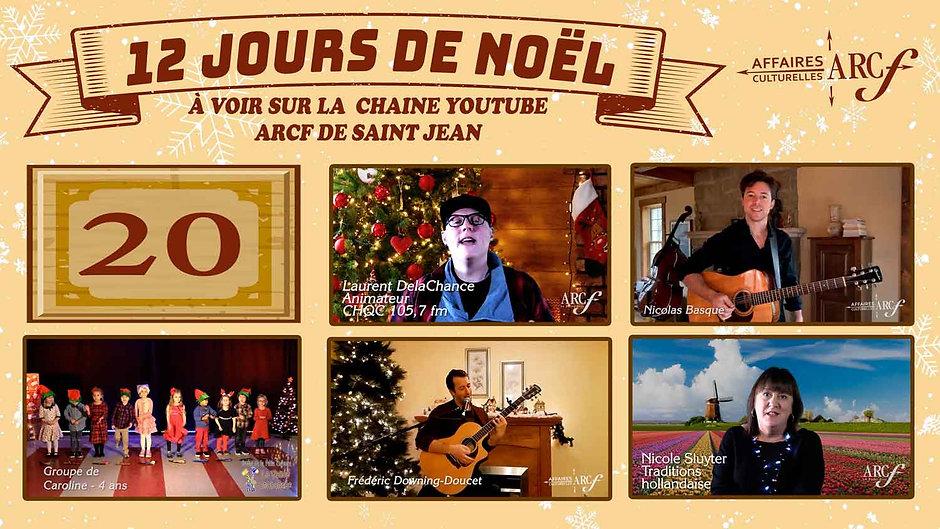 Promo-12-jours-20-decembre (1).jpg