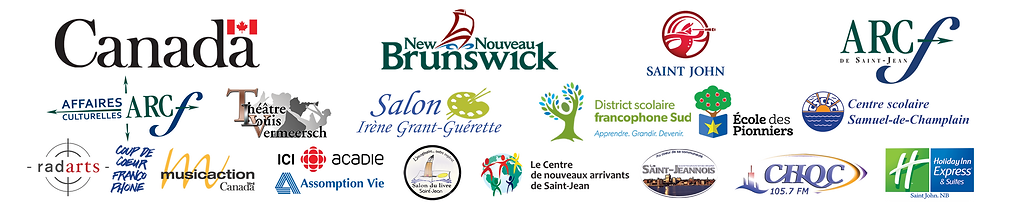 Banniere logo site 20-21.png
