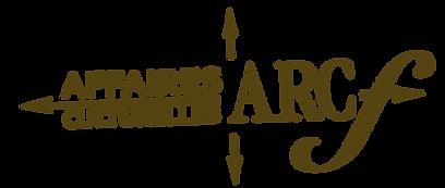 LogoDAC couleur site 2021 petit.png