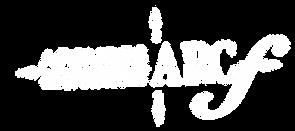 LogoDAC blanc.png