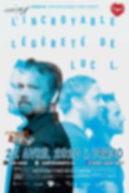 Affiche 12 18 Incroyable l_gert_ de LL.j