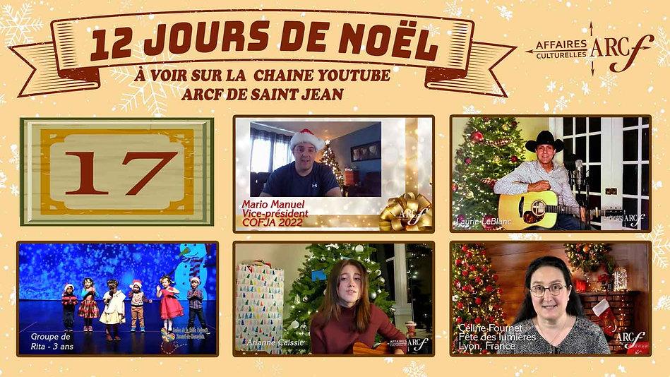 Promo-12-jours-17-decembre-.jpg