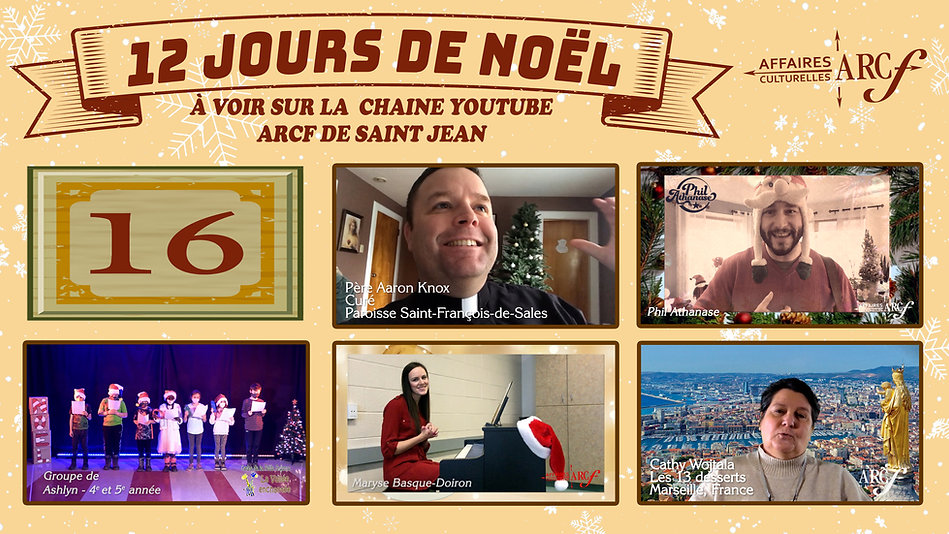 Promo 12 jours 16 decembre hd.jpg
