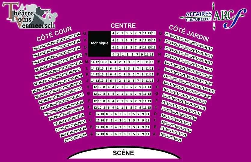Plan_sièges_Gros_TLV_12_juillet_19.jpg