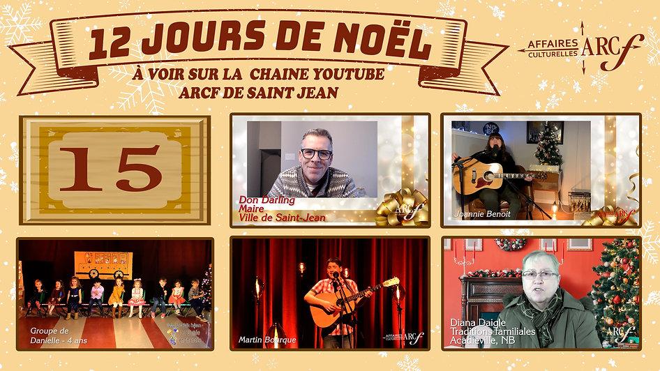 Promo 12 jours 15 decembre hd.jpg