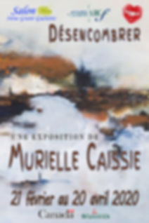 Visuel Murielle Caissie.jpg
