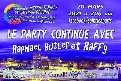 Visuel-party-continue-20-ma.jpg