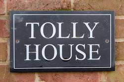 180202-Tolly-071.jpg