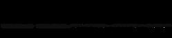 refurbished logo 1.png