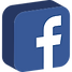 social_media_isometric_1-facebook-128.pn