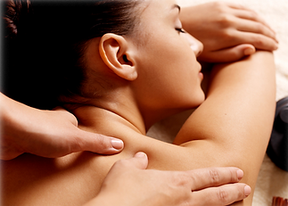 295364-chattanooga_spa_massage_edited.pn