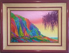 Spirit Mountain crop 1990.jpg