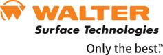 Walter Surface Technologies JPG.jpg