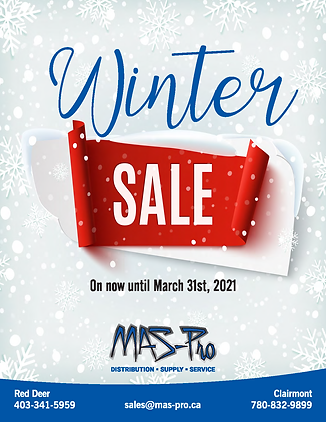 Mas-Pro winter flyer_Page_1.png