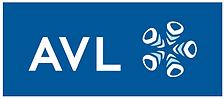 AVL2.png
