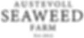 logo-aswf-_Austevoll.png