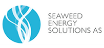 seaweed-enery-solutions-205px.png