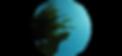 no-logo-205px.png