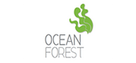 ocean-forest-205px.png