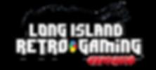 LIRetro-2018-logo.png