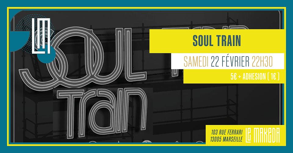 soul train 22.02.png