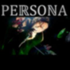 PERSONA 2.jpg
